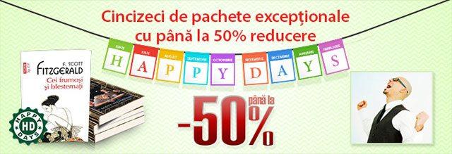 pachete_carti_exceptionale