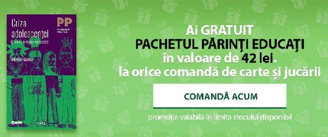 pachetul_parinti_educati