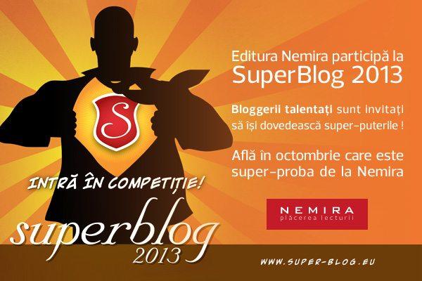 superblog2013
