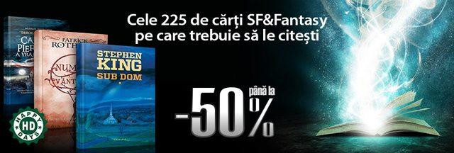 SF-si-Fantasy