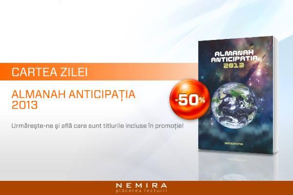 almanah_anticipatia