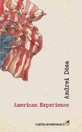 american-experience