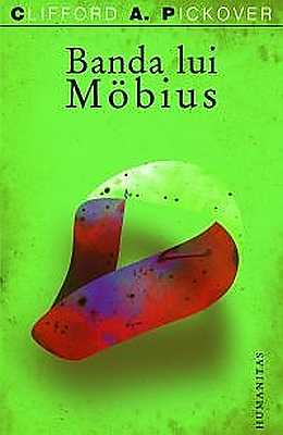 banda-lui-mobius
