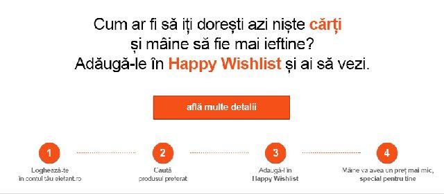 banner_happy_wishlist