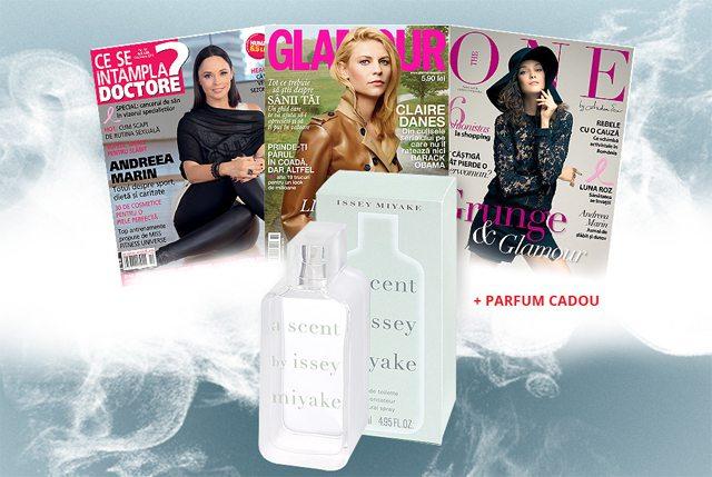 cadou_parfum