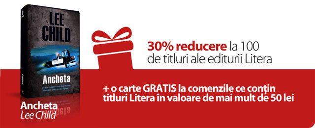 carte_gratis_litera