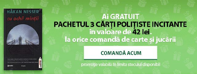 carti_politiste_cadou