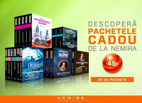 nemira_pachete_cadou