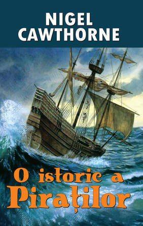 o-istorie-a-piratilor1