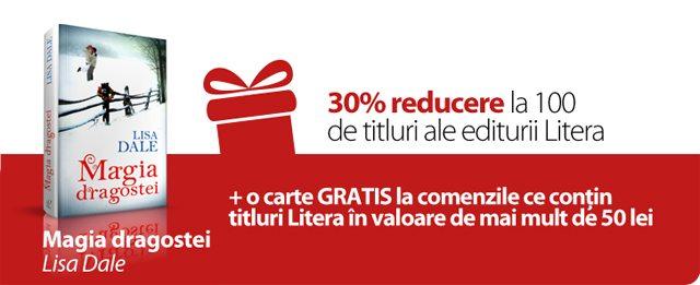promo_litera_libris