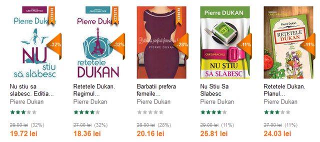 retete_Dukan
