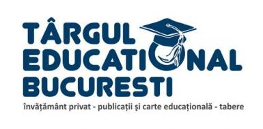 targul-educational-bucuresti-la-world-trade-center-i90174