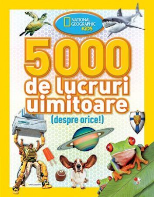 5000_facts