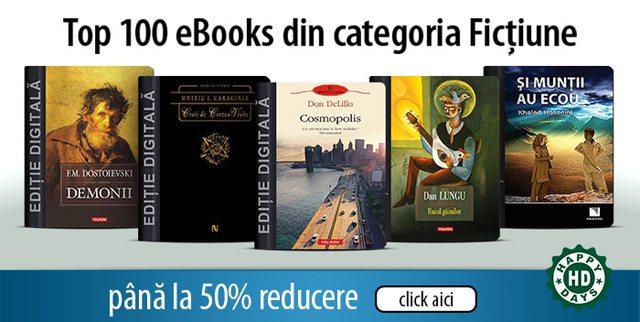 Bestseller-Fictiune-eBooks
