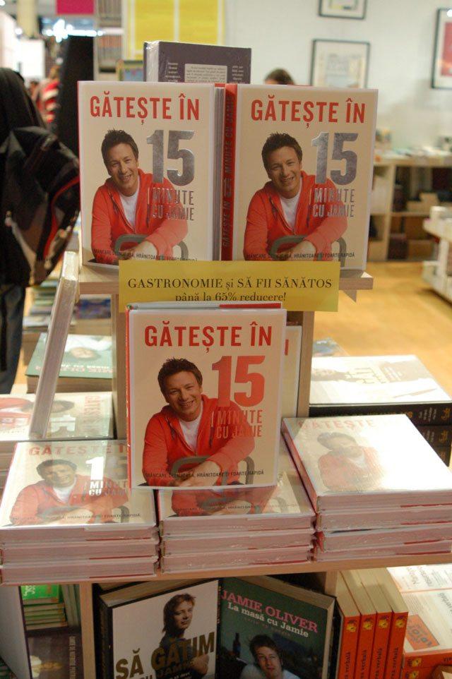 Jamie-Oliver-la-Gaudeamus
