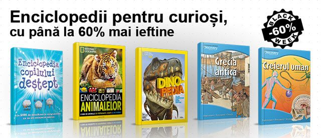 LITERA-enciclopedii-copii-c