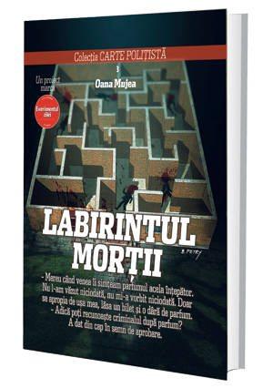 Labirintul-mortii