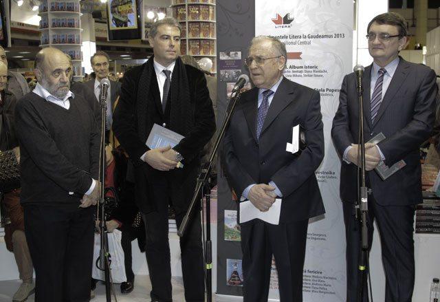 Lansare-Mihail-Gorbaciov