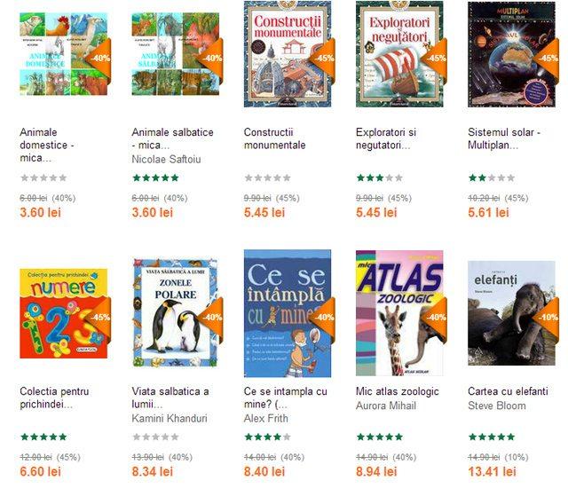 atlase_pentru_copii