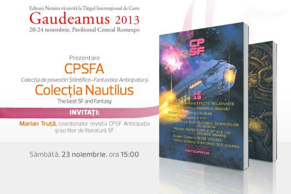cpsfa_600p400