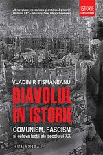 diavolul-in-istorie