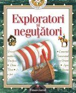exploratori_si_negutatori