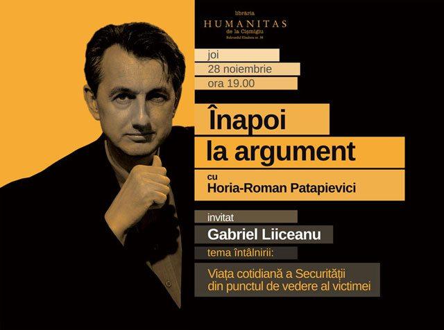 invit-argument-28nov2013