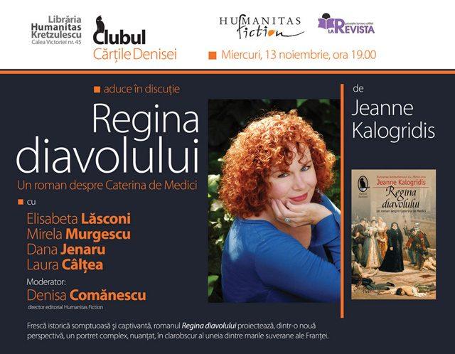 invit-regina-web-13nov2013