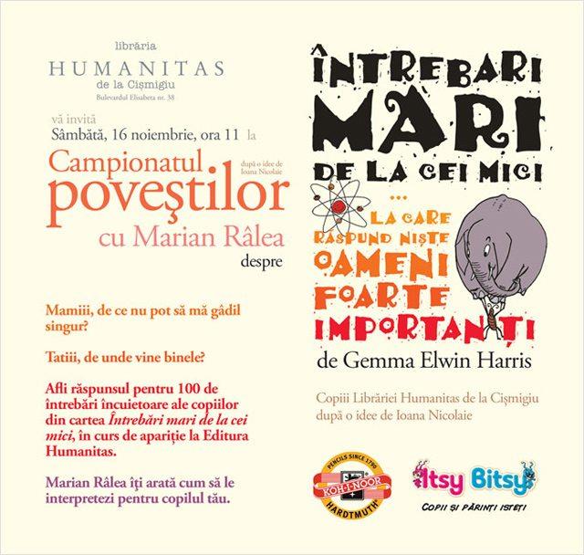 invitatie-povesti-16nov2013