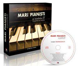 mari-pianisti