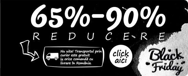 reduceri_libris