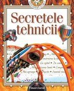 secretele_tehnicii