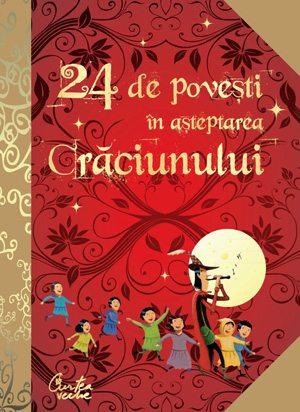 24-povesti-in-asteptarea-Cr