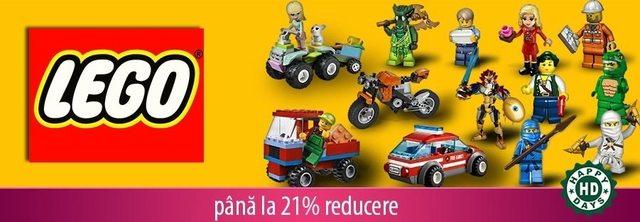 LEGO-jucarii-wide (1)