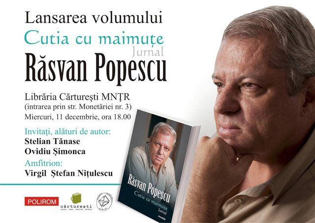 afis-Rasvan-Popescu