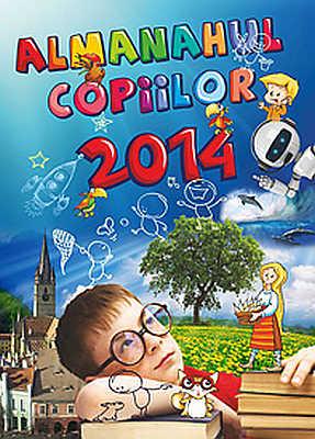almanahul-copiilor-2014