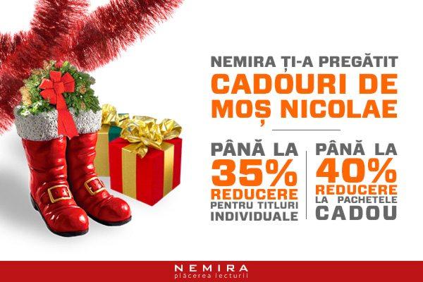cadouri_nemira
