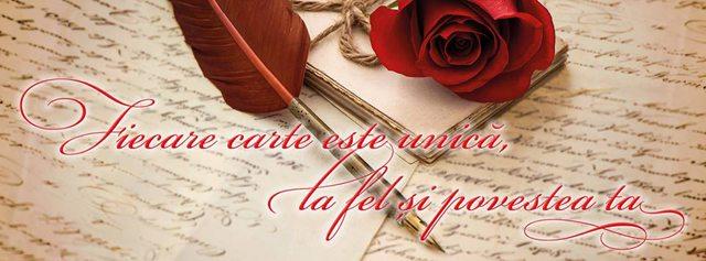 carti_romantice