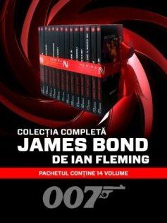 colectia_james_bond