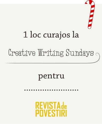 creative_sundays_curajos