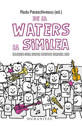 de-la-waters-la-similea