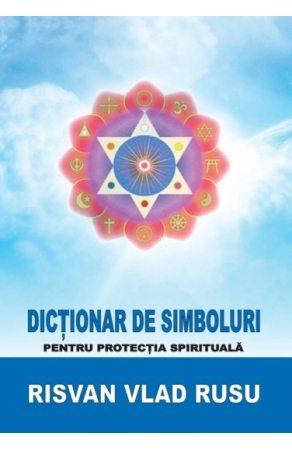 dictionar_de_simboluri