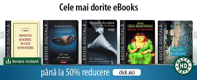 ebooks_reduceri