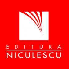 editura_niculescu_logo