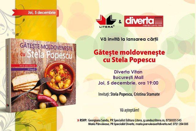 gateste-moldoveneste-invite