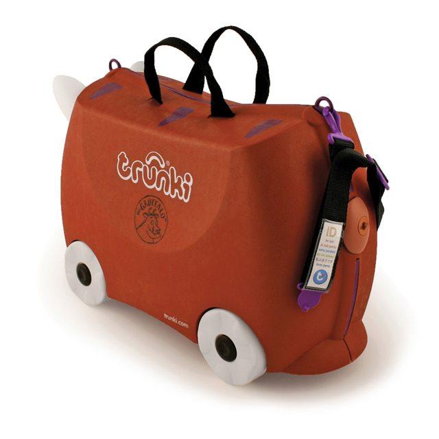 valiza-trunki-gruffalo1