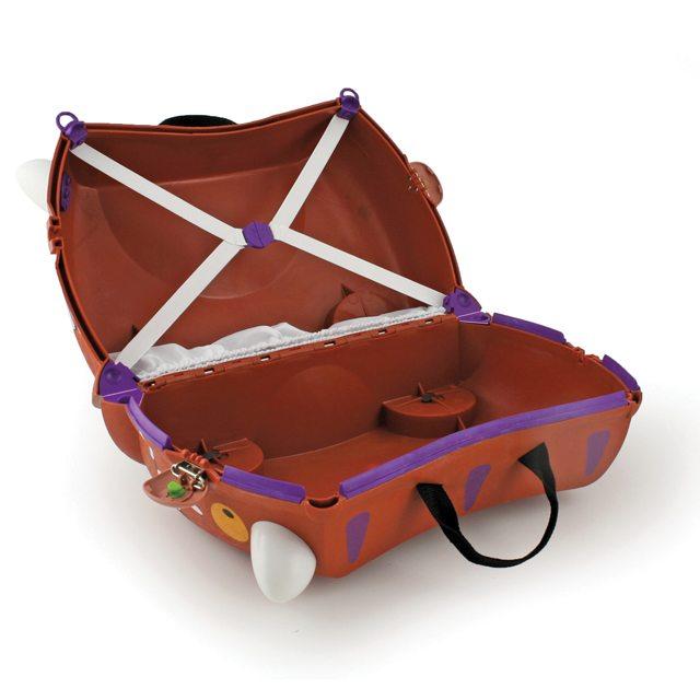 valiza-trunki-gruffalo2