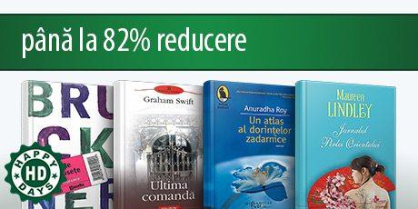 82_la_suta_reducere_fictiune