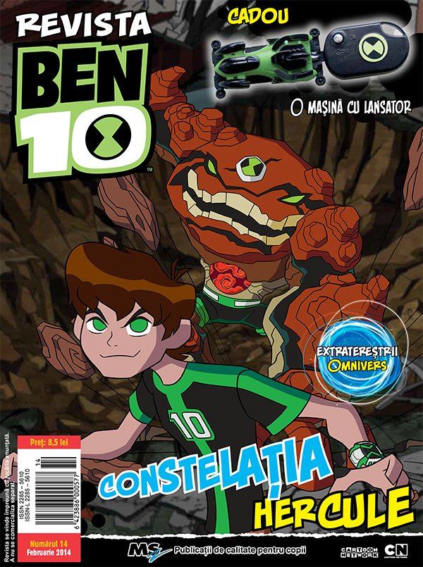 BEN10-14