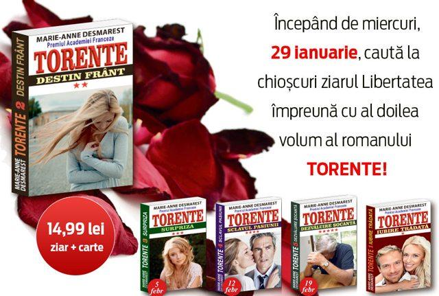 TorenteVol2-LP1